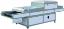 UV Curing Machine (Wrinkle Photo Fixation)