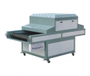 UV Curing Machine (Photo Fixation)