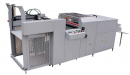 Automatic UV Coating Machine