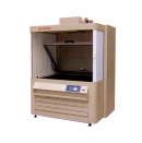 Automatic Printing Frame Series