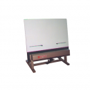 PS Plate Punch