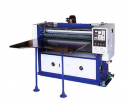 Paper Embossing Machine Large Format (Sheet Fed)