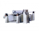 Paper Embossing Machine (Roll Feed)